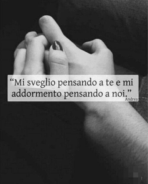 Frasi damore http://enviarpostales.net/imagenes/frasi-damore-29/ #amore #romantiche #frasi