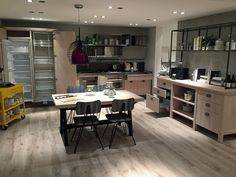10 best Cucina Scavolini Diesel Social Kitchen images on Pinterest ...