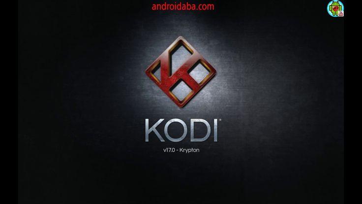 KODI 17 IN ITALIANO + ADDON + TV IN 5 MINUTI