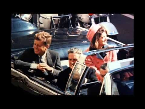 JFK NEW EVIDENCE John Connally's gun flash  in high quality  HD Zapruder...