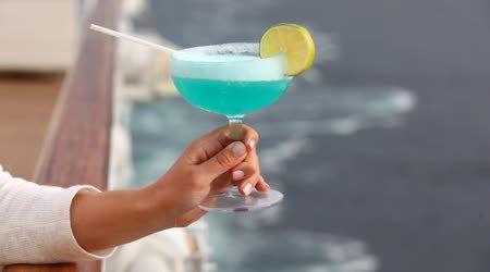 Cocktail evolution: tutto sulle schiume nei drink (1^ parte) | Bar.it