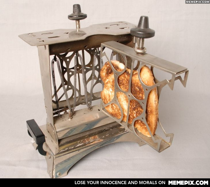 Antique Electric Toasters ~ Best images about vintage kitchen toasters on