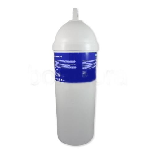 The latest technology that reduces Total Hardness & the effects of harmful Chorides whilst maintaining a perfect PH , perfect for most water conditions and ideal for stainless steel boilers.