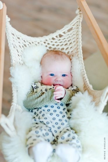 Baby Photography ✿⊱╮