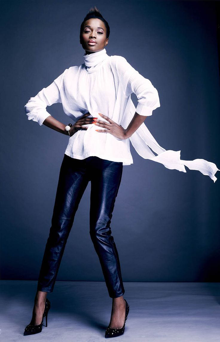 this look takes center stage ….  our look.... your style visit us at Sandton City UL325 - NWE www.drepublicstyle.com