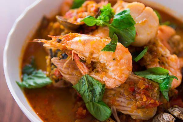 Supplier Shrimp Mail: 75 Best Frozen Seafood Suppliers Images On Pinterest