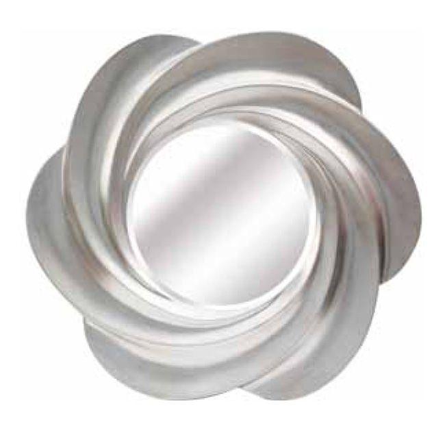 Espejo lana en pan de plata, espejo baratos en plata, espejos para recibidores baratos, espejos para colgar, venta de espejos baratos, venta de espejos decorativos economicos