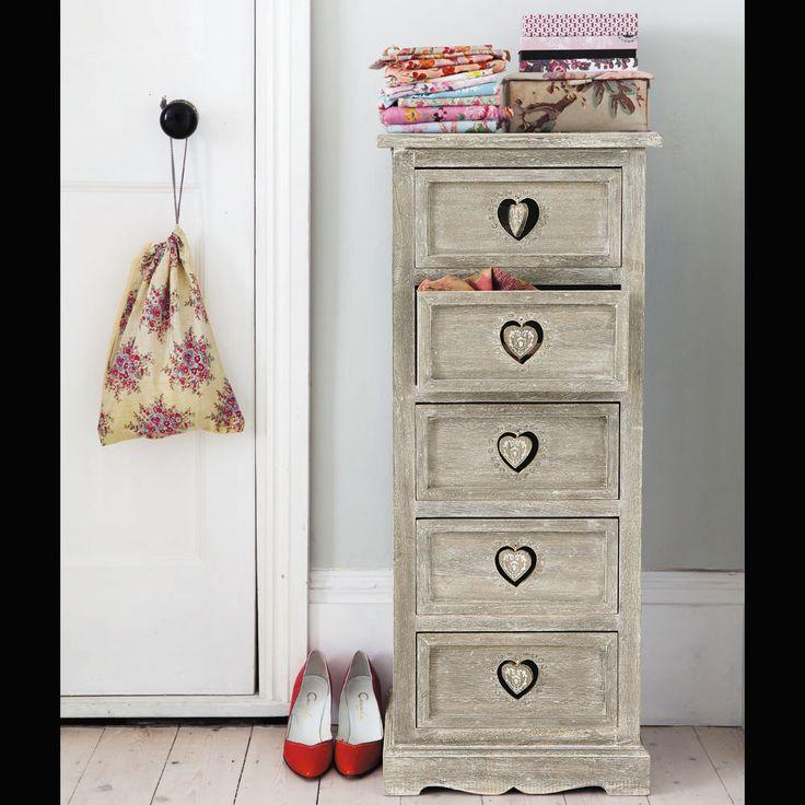 Collection Camille Maison Du Monde – Ventana Blog