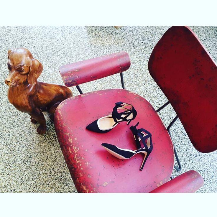 Jeffrey Campbell | Antonella Boutique  #heels #jeffreycampbell #AntonellaBoutique