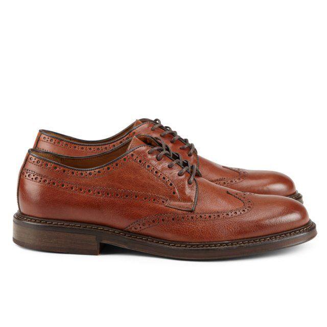 Tommi - men's shoes mr. b's collection for sale at ALDO Shoes.