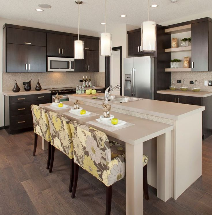 Gray Stained Kitchen Cabinets Kitchen Grey Distressed: 1000+ Images About Dura Supreme Cabinets On Pinterest