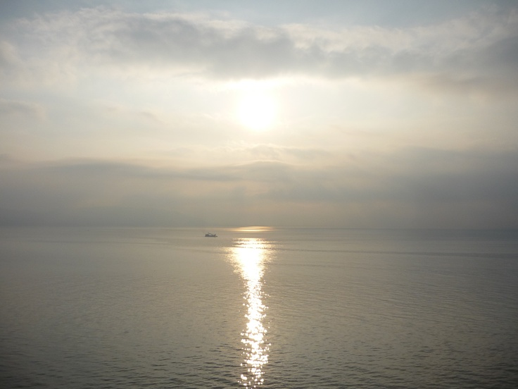 Cetara (SA), Costiera Amalfitana (Amalfi Coast).
