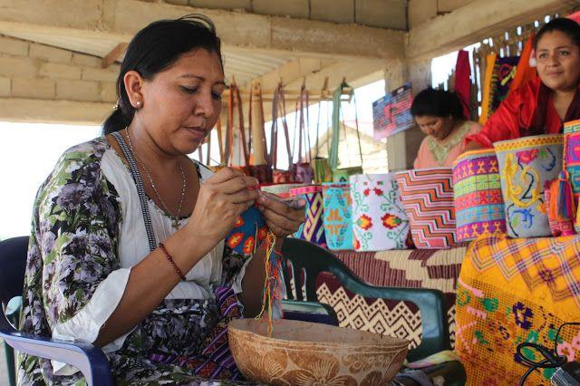 Fondo Emprender del SENA otorgará más de 20 mil millones de pesos para emprendedores colombianos