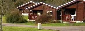 18 Lamont Lodges, Dunoon, Argyll, Argyll, Bute & The Islands (Sleeps 1-6) Self Catering Holiday Cottages in Scotland