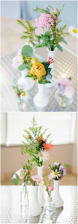 Best 400+ Wedding Centerpieces images on Pinterest   Flower ...