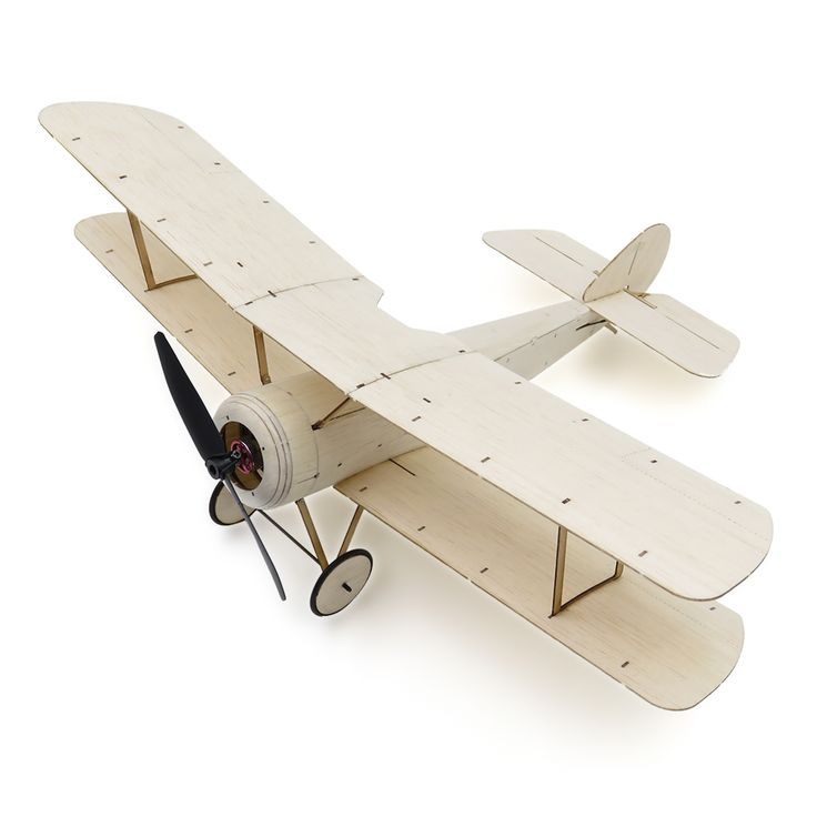 Wood Toys Block Building Drone 378mm Wingspan Biplane     Tag a friend who would love this!     Get it here ---> https://doozy.toys/wood-toys-block-building-drone-378mm-wingspan-biplane/    visit us : www.doozy.toys  Follow us on:  FB : @doozy.toys  Twitter : @doozytoys  Pinterest : @doozytoys  IG : @doozy.toys    FREE Shipping Worldwide     #jualmainan #doozytoys #mainankeren #doozy #freeshipping #gratisongkir #jualactionfigure #jualrobot #jualfiguremarvel #toysale #doozy #toys #awesome…