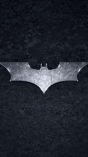 BM HD Wallpaper: Batman Wallpaper