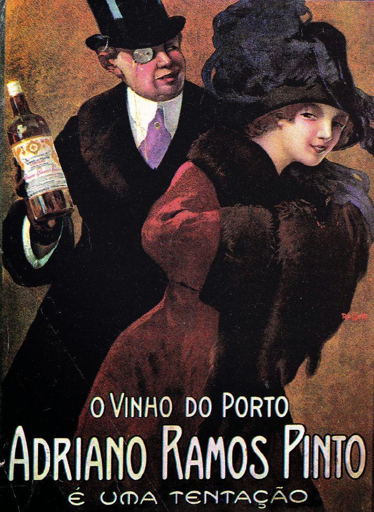 Resumos históricos de recordação sobre episódios de pessoas, produtos fora de moda, locais de Lisboa, e localidades em algures em Portugal.....