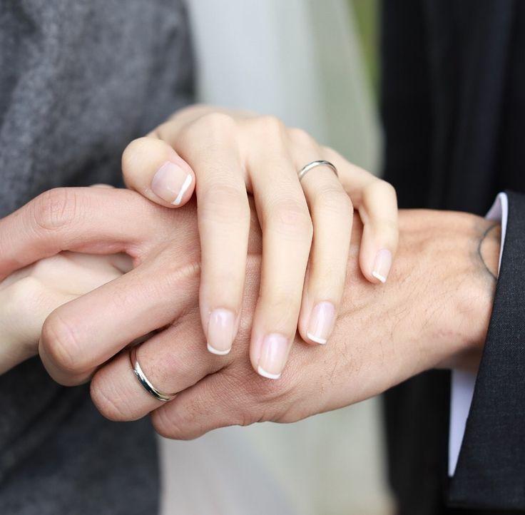 僕が君のそばにいるよ だから君は君のままでいいよ〜〜 ご結婚おめでとうございます㊗️🎊🎉🍾🎈 ちゃんと大事な人がいるなら、大切にしてあげて♪