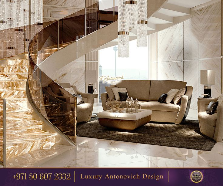 Images Of We deeply appreciate the importance of creativity and beauty of design We rely on our professional knowledge and advanced experience in the design field to