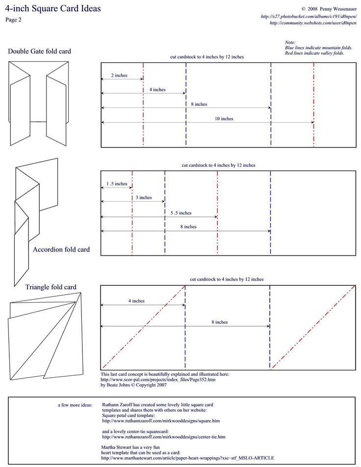 best 1042 paper craft images on pinterest diy and crafts. Black Bedroom Furniture Sets. Home Design Ideas