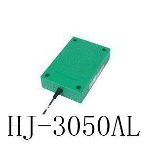 $18.00 (Buy here: https://alitems.com/g/1e8d114494ebda23ff8b16525dc3e8/?i=5&ulp=https%3A%2F%2Fwww.aliexpress.com%2Fitem%2FInductive-Proximity-Sensor-HJ-3050AL-2WIRE-NO-DC6-36V-Detection-distance-50MM-Proximity-Switch-sensor-switch%2F1050604755.html ) Inductive Proximity Sensor HJ-3050AL 2WIRE NO DC6-36V Detection distance 50MM Proximity Switch sensor switch for just $18.00