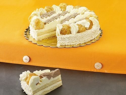 Lizzi-Torte-StHonore