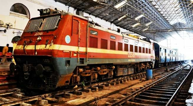 New Delhi: Railways has introduced 33 per cent of sub-quota for women in the allotment of food stalls at rail premises as a special provision in the new catering policy. The new catering policy was launched recently by Railway Minister Suresh Prabhu as promised in the Rail Budget 2016-17. The...