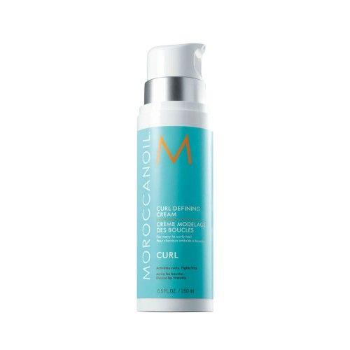 Moroccanoil Curl defining cream 250ml compra su http://manidiforbici.it/prodotto/curl-defining-crema-definizione-ricci-moroccanoil/