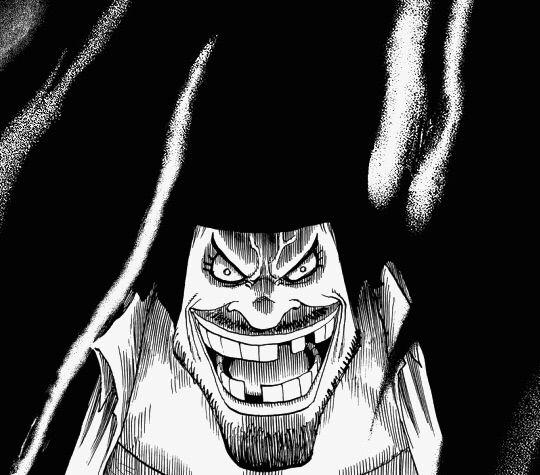 One Piece / #onepiece