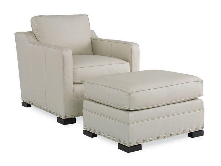 Shop For Kravet Smart Merrimack Chair, SM, And Other Chairs At Kravet In  New York, NY. Kravet Furniture Frames Carry A Lifetime Manufactureru0027s  Warranty To ...