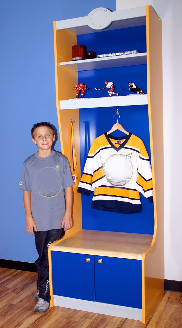 138 best images about Sports bedrooms on Pinterest Teen boy