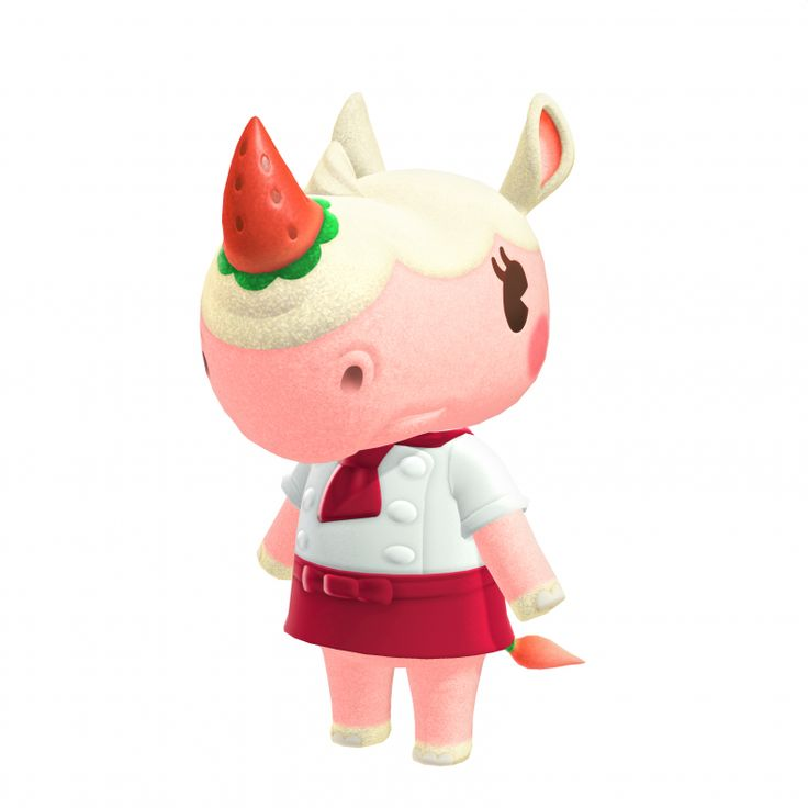 18+ Animal crossing special characters ideas in 2021