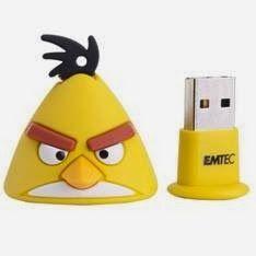 Servicios Informaticamipc: MEMORIA USB 8GB