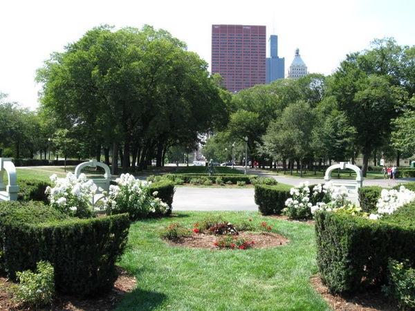 IllinoisGrant Park Jewish Dating