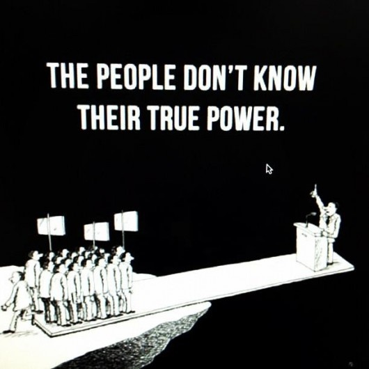 Power: Random Tidbit, Changing Start, Funny Things, Life, True Power, Changing The World, Living, People, Inspiration Quotes