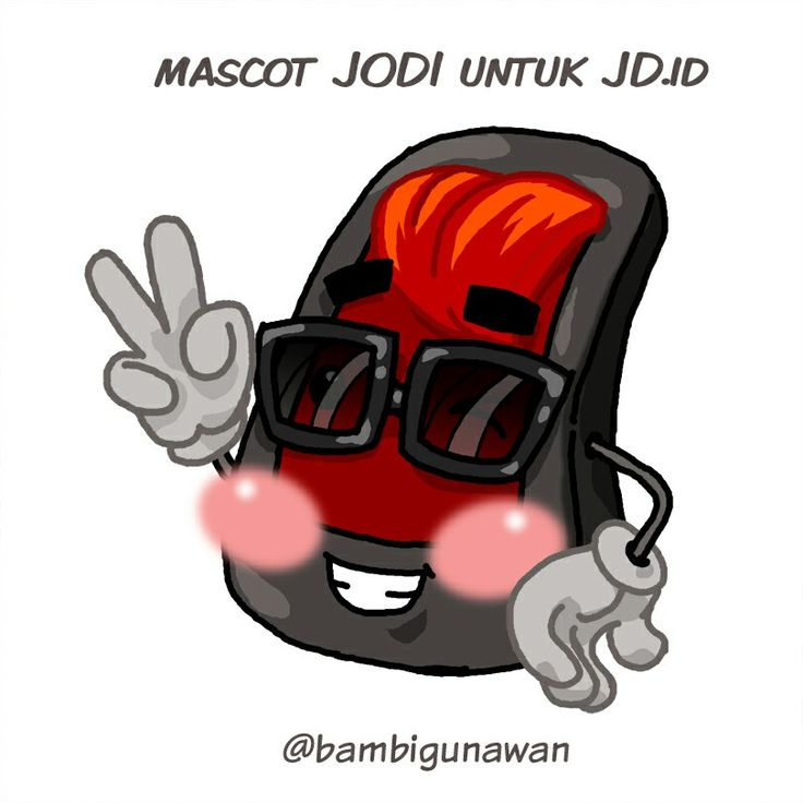 JODI mascot utk @jdid berupa smartphone cowo yg cool, enjoy, smart, dan canggih dalam urusan belanja online. #makejoyhappen #jdid #mascotdesign #mascotcompetition #mascot #unyu_korea #unyu2 #iliketowin