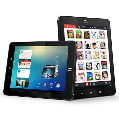ainol novo7 paladin tablet pc android 4 0 ice cream sandwich ics 1ghz 7 inches multitouch capacitive