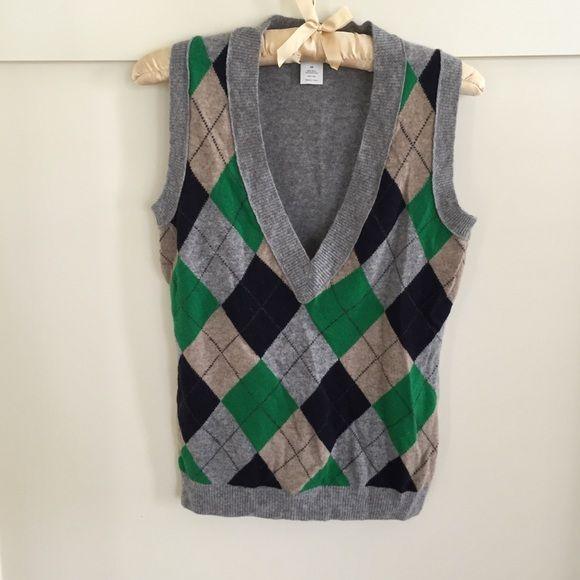 111 best Mellény, gilet, vest images on Pinterest | Sweater vests ...