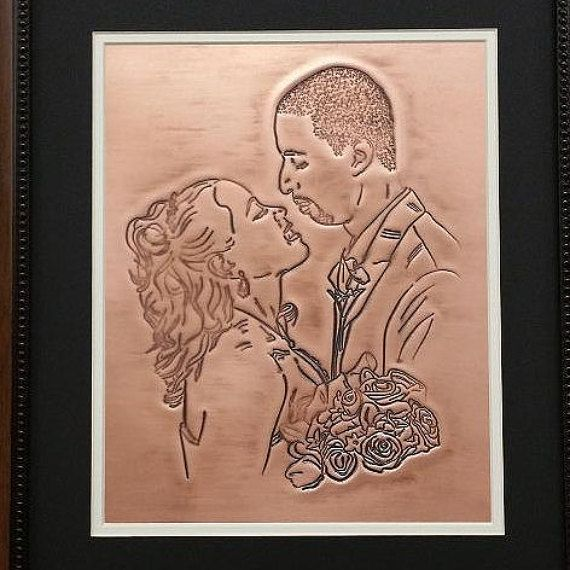 7th Wedding Anniversary Gift Ideas For Her: 11 Best 7th Anniversary Party Ideas Images On Pinterest