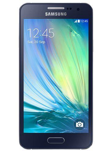 Samsung Galaxy A5 mit Vertrag günstig