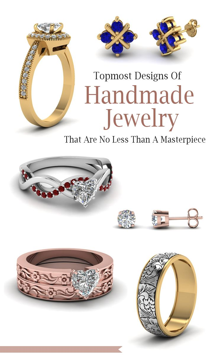 8 best Fashion Jewelry images on Pinterest | Engagement rings ...
