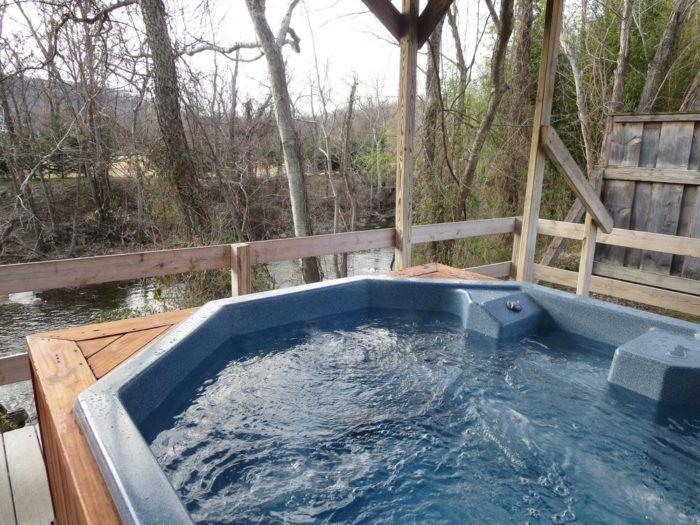 29 best hot springs nc images on pinterest hot springs. Black Bedroom Furniture Sets. Home Design Ideas
