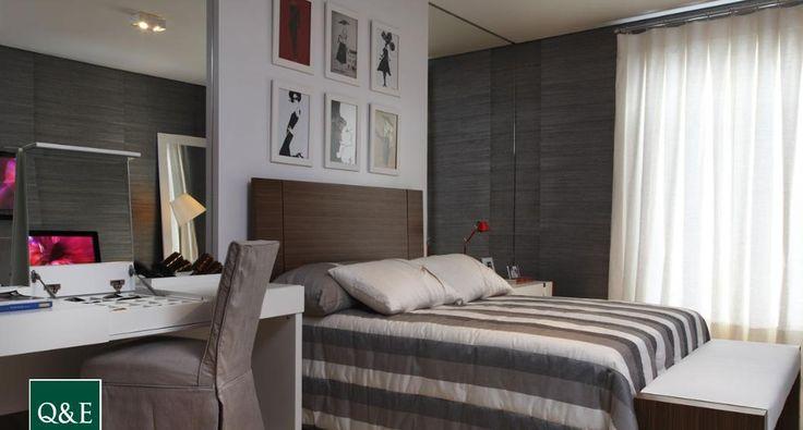 Resultado de imagem para cortinas para quartos para rapaz decoração
