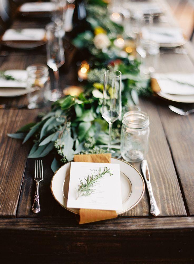 Photography : Graham Terhune Photography | Wedding Venue : Beltline Station | Floral Design : Tre Bella Florist Read More on SMP: http://www.stylemepretty.com/2016/12/29/north-carolina-urban-wedding/