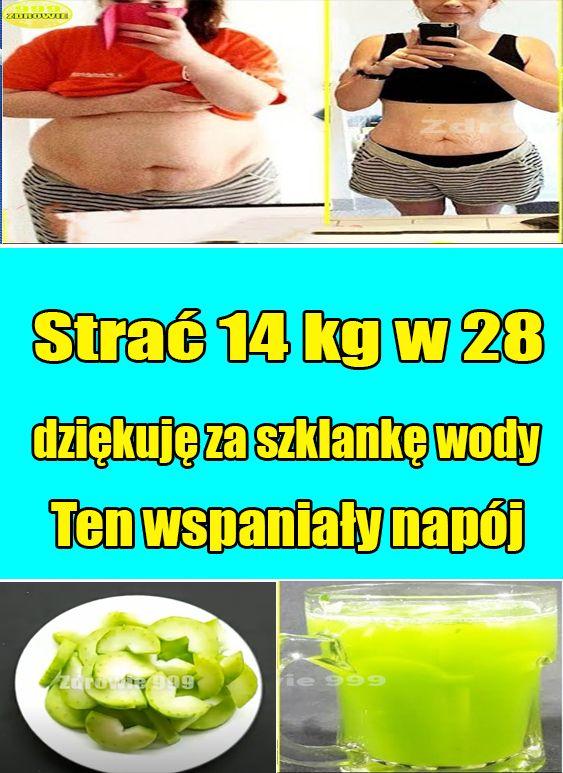 Jak łatwo i zdrowo schudnąć