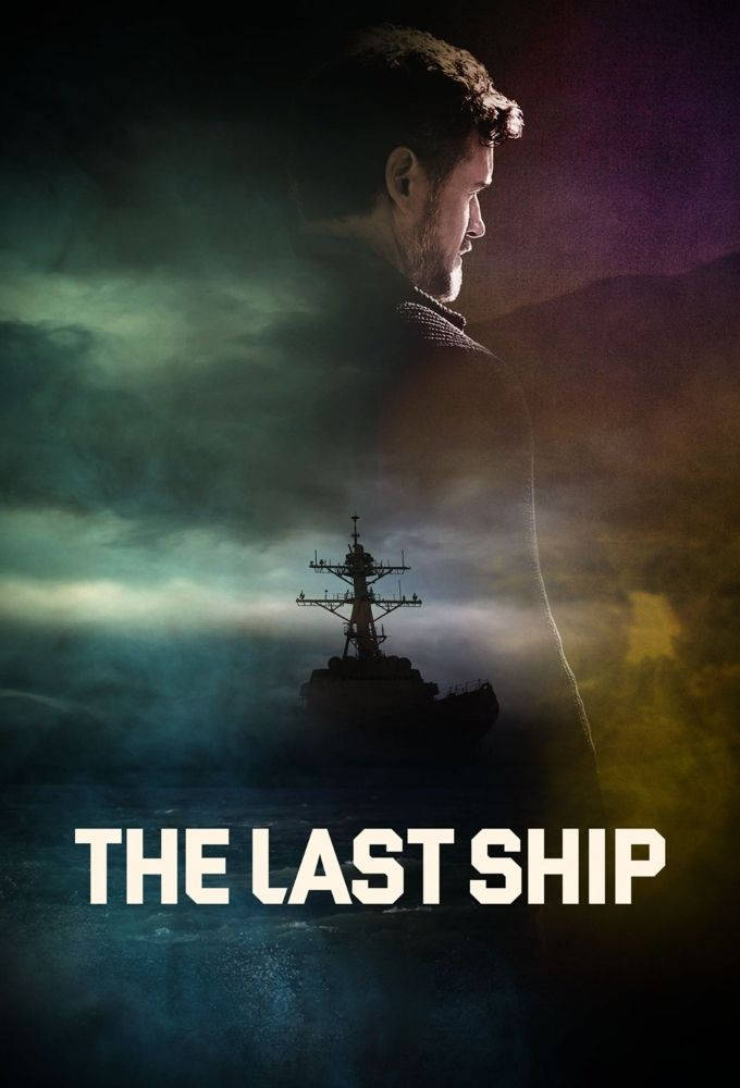 The Last Ship Subtitles Download With Images The Last Ship Tv