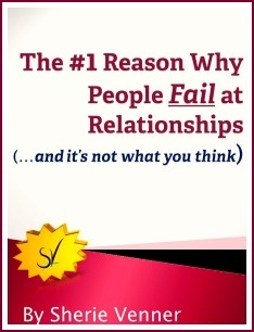 """My new free report """"The #1 Reason People Fail at Relationships (...and it's not what you think)"""