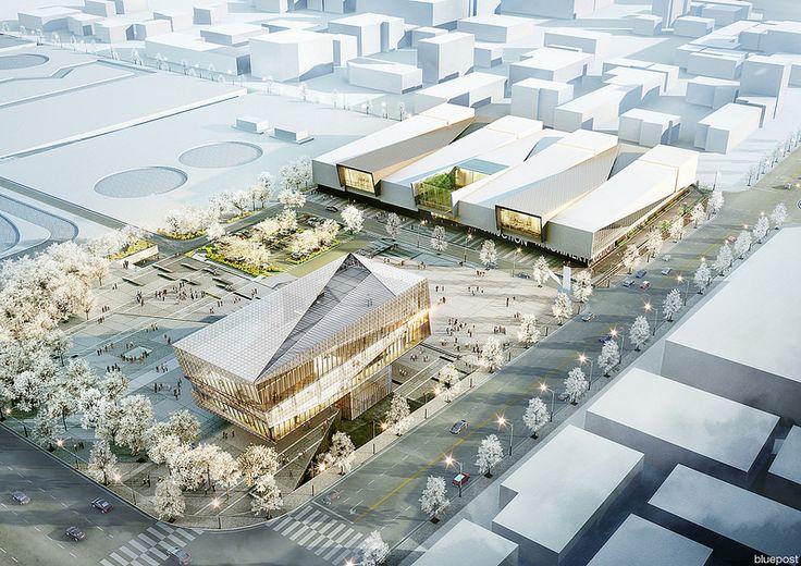 Korea Institute of Industrial Technology