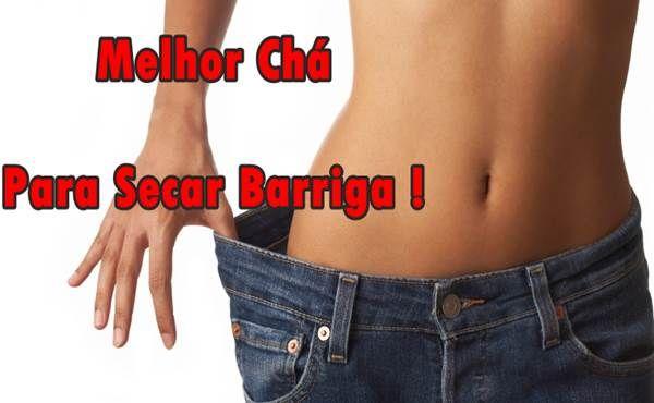 Melhor Chá para Secar a Barriga - Aprenda a Receita ! http://www.aprendizdecabeleireira.com/2016/01/melhor-cha-para-secar-barriga.html
